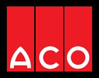 ACO-Logo-1