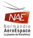 logo_NAE_2011_Quad