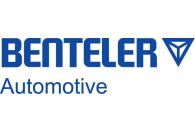 benteler_automotive