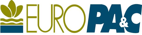 europac-logo