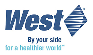 WestLogo_full_color