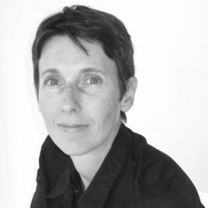 Karine Gallais
