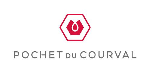 POC_Logo_COURVAL_RVB-3