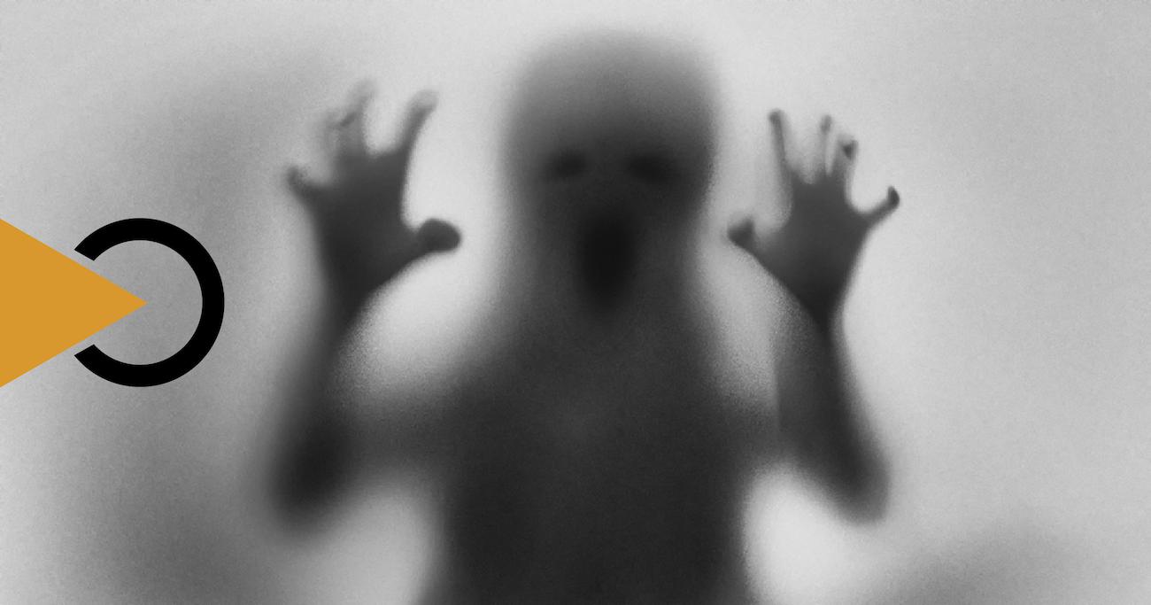 1POST fantomes-01