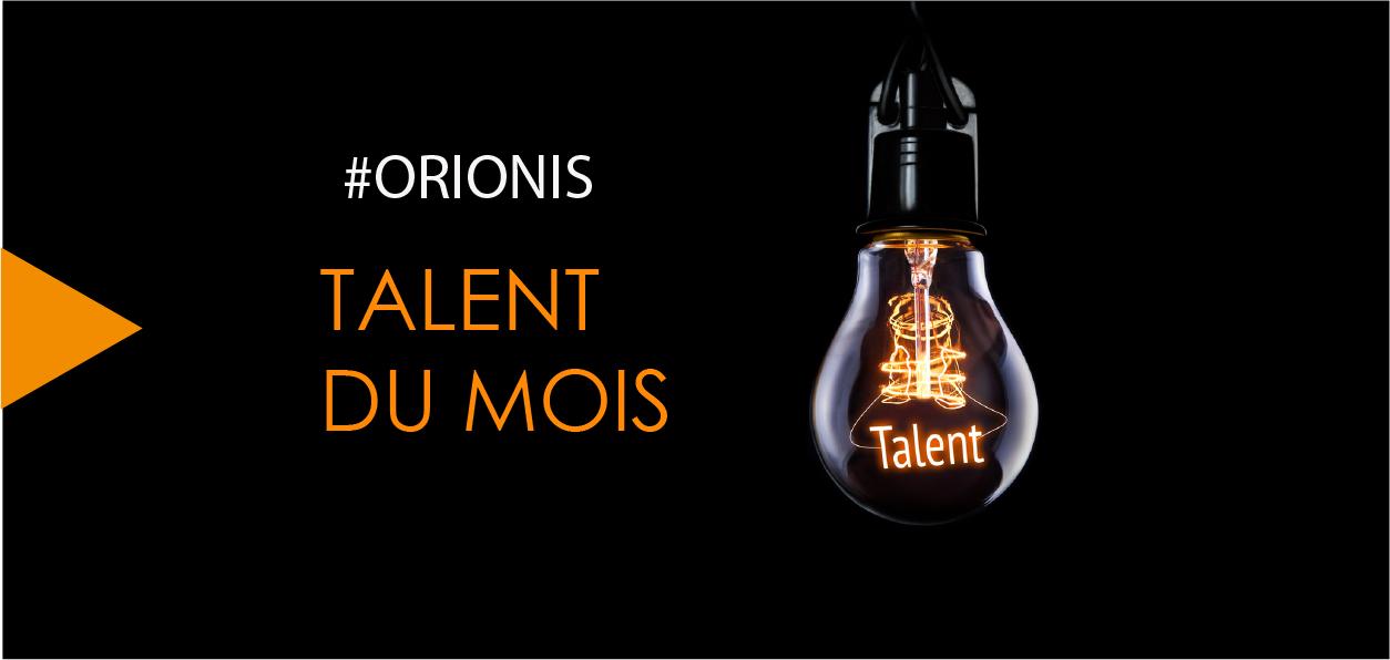 bandeau mail_talentdumois